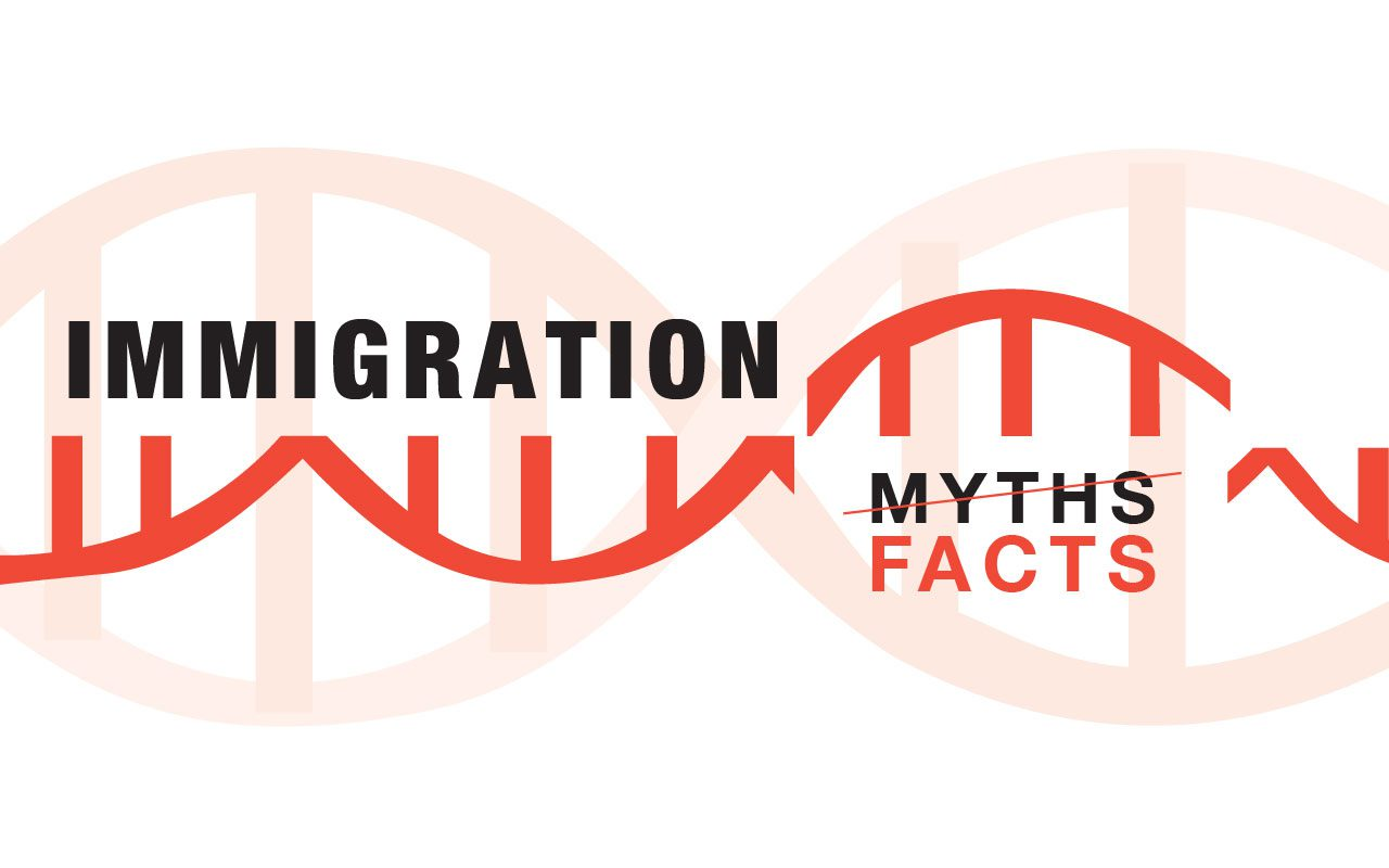 immigration graphic full width