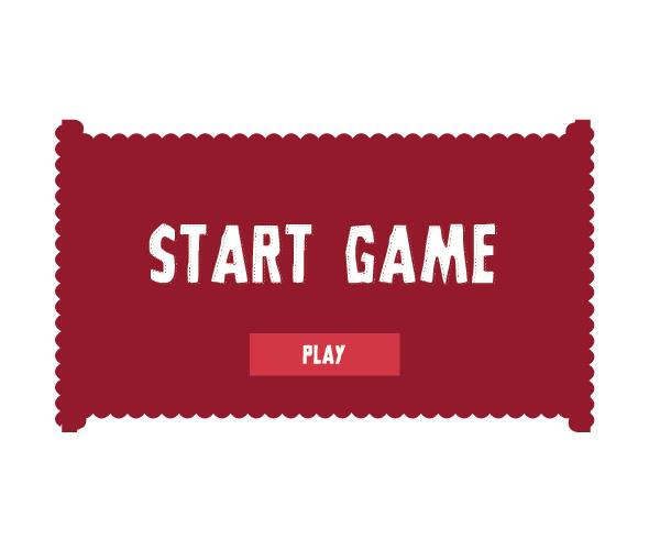 game start graphic